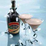 Prepara il Baileys o la crema di whisky con il Bimby
