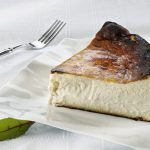 Cheesecake con Bimby
