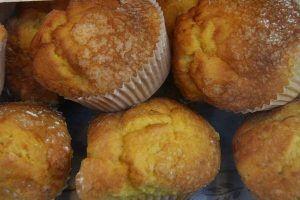 Cupcakes con il Bimby