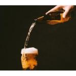 Sorbetto alla birra al Bimby