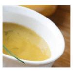 Salsa di senape e miele con Bimby